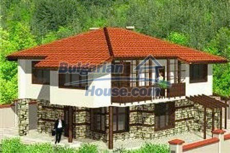 4712:2 - House Varna Property In Bulgaria