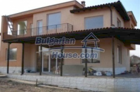 Houses for sale near Varna - 4718