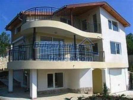 Houses for sale near Varna - 4721