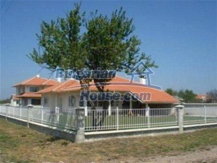 Houses for sale near Varna - 4724