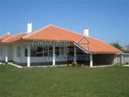 4724:2 - Property Varna Your Luxorious Bulgarian home