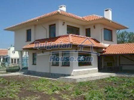 Houses for sale near Varna - 4727