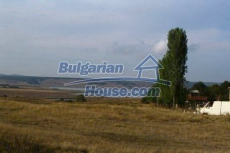 4733:5 - Spacious brick bulgarian house near Kardjali