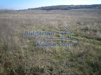 4736:1 - Make an invest in Bulgaria rural land