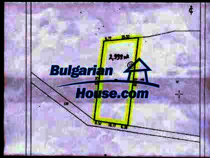 4736:3 - Make an invest in Bulgaria rural land
