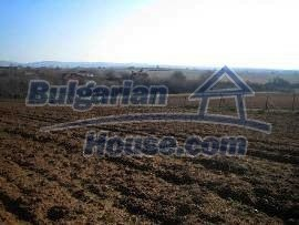 4769:2 - Land in Haskovo Property in Bulgaria