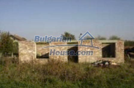 4793:1 - Property for holiday home