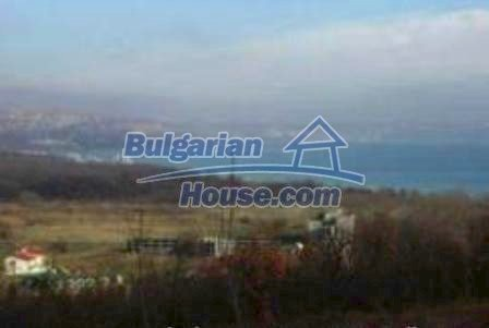 4802:1 - Land for sale just 500m from Black sea