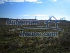 4808:1 - Land in Bulgaria Cheap Bulgarian property