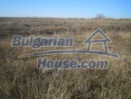 4820:2 - Land near Svilengrad Property in Bulgaria