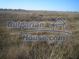 4820:3 - Land near Svilengrad Property in Bulgaria