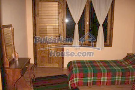 4823:2 - Rural old style bulgarian house for rent in mountain