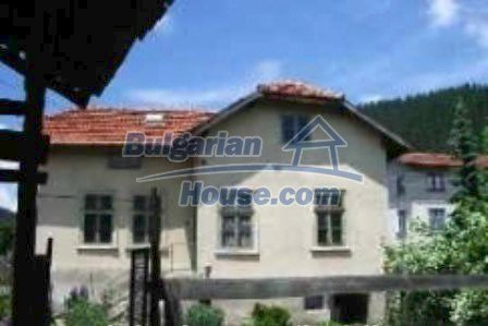 4838:1 - SOLD Buy Bulgarian house in Borovets