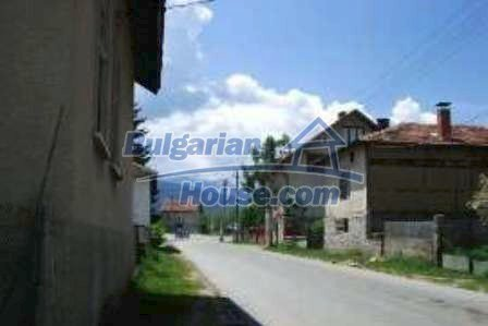 4838:6 - SOLD Buy Bulgarian house in Borovets