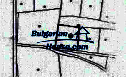 4847:1 - SOLD. Plot of bulgarian land for sale in Lovech region