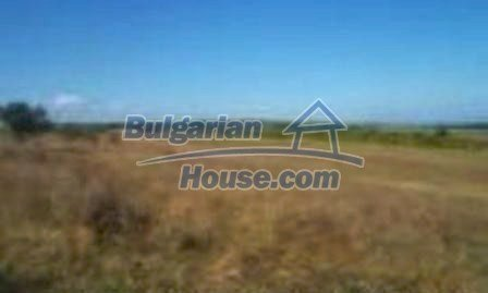 4847:2 - SOLD. Plot of bulgarian land for sale in Lovech region