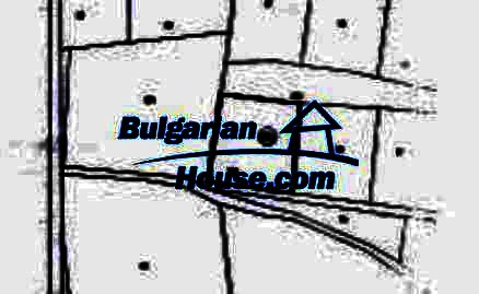 4847:3 - SOLD. Plot of bulgarian land for sale in Lovech region