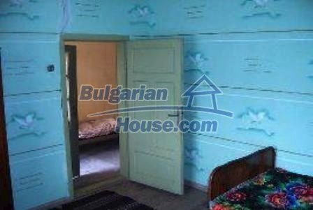4853:2 - SOLD.Nice house in Bulgaria