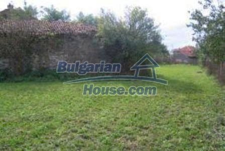 4868:1 - SOLD Land in regulation near the popular town of Elhovo