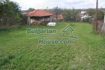 4868:2 - SOLD Land in regulation near the popular town of Elhovo