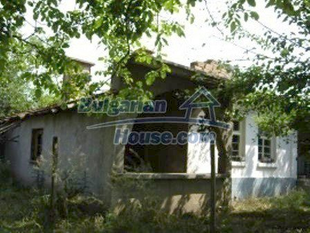 4880:2 - House in Bulgaria Property near Stara Zagora
