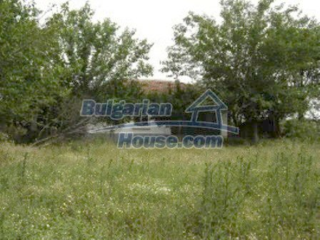 4880:3 - House in Bulgaria Property near Stara Zagora