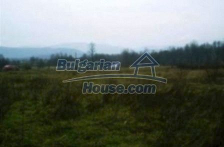 4886:1 - Sold  Land in Bulgaria, Property near Lovech, Invest in bulgaria