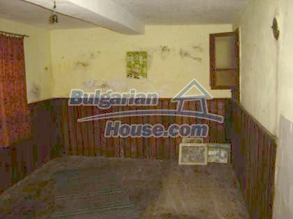 4889:2 - Cheap house for sale near Pleven Property in Bulgaria