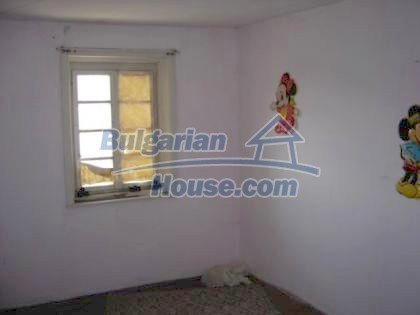 4889:3 - Cheap house for sale near Pleven Property in Bulgaria