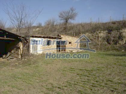 4889:4 - Cheap house for sale near Pleven Property in Bulgaria