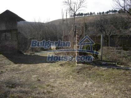 4889:5 - Cheap house for sale near Pleven Property in Bulgaria