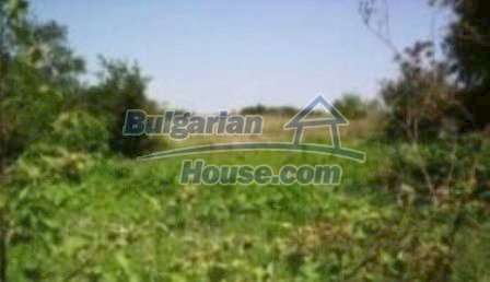 4895:1 - SOLD Land close to Elhovo with magnificent views