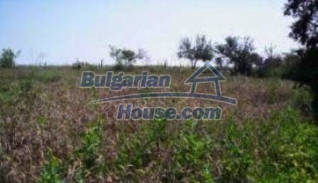4895:3 - SOLD Land close to Elhovo with magnificent views