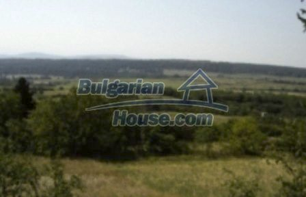 4898:1 - SOLD Property in Bulgaria Plots of land for sale