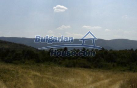 4898:2 - SOLD Property in Bulgaria Plots of land for sale