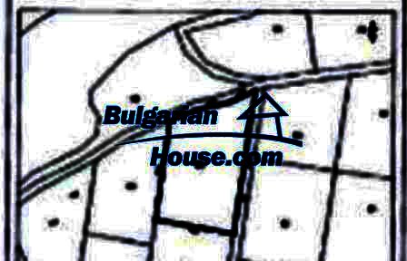 4898:5 - SOLD Property in Bulgaria Plots of land for sale