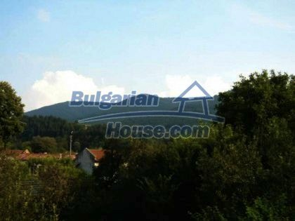 4901:3 - Spacious bulgarian house for sale in a picturesque mountain vill