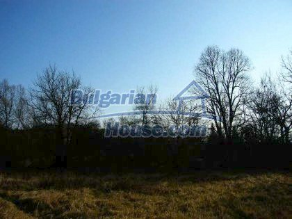 4904:2 - Lovely building plot close to Troyan Bulgaria