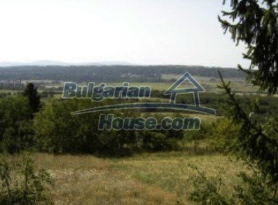 4913:2 - SOLD Plot of land in bulgarian countryside