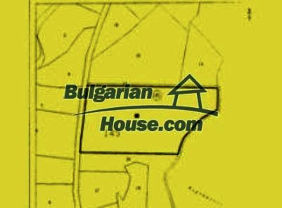 4913:3 - SOLD Plot of land in bulgarian countryside