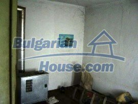 4916:3 - Two-storey bulgarian house for sale near a river