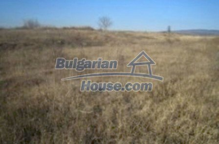 4949:1 - Land near Svilengrad Property in Bulgaria