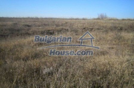 4949:3 - Land near Svilengrad Property in Bulgaria