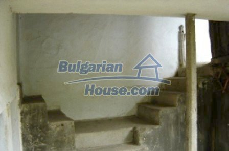4964:3 - SOLD. Lovely and cheap bulgarian house for sale Lovech