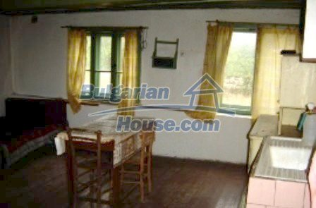 4964:4 - SOLD. Lovely and cheap bulgarian house for sale Lovech