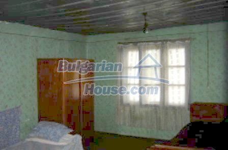 4964:5 - SOLD. Lovely and cheap bulgarian house for sale Lovech