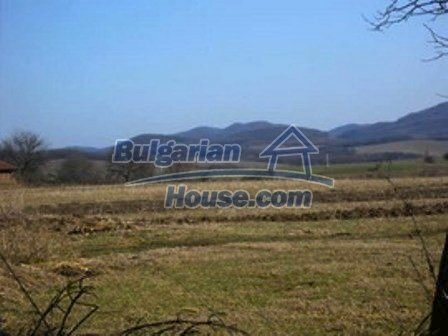 4976:1 - A plot of land near Veliko Tarnovo.Property in Bulgaria.