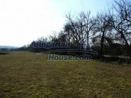 4976:2 - A plot of land near Veliko Tarnovo.Property in Bulgaria.