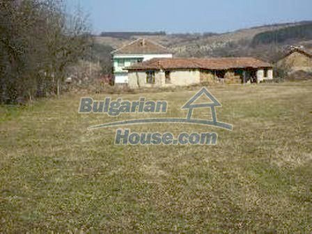4976:3 - A plot of land near Veliko Tarnovo.Property in Bulgaria.