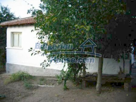 4988:2 - Pretty cosy House for sale in Bulgaria  near the charming town o